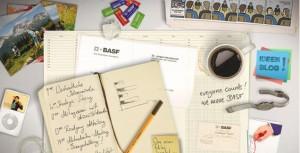 BASF Work-Life-Balance